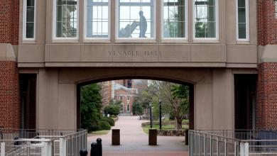 UNC reverses plans for in-person classes after 130 students test positive for Covid-19