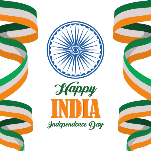 Happy 74th Independence Day 2020 Greetings: WhatsApp Status Videos, Quotes, Facebook Captions, HD Images, Instagram Stories, Hike Stickers, and Telegram Status to Share on 15th August