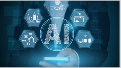 Artificial Intelligence (AI) has long receded from just being a sci-fi buzzword to becoming an integral part of our lives. It has come to bear an ind...