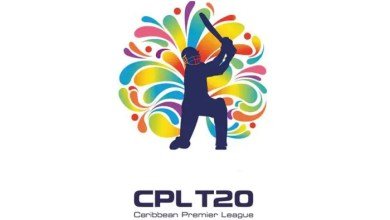 Captain, Fantasy Cricket Tips, Probable Playing XIs For Guyana Amazon Warriors vs Barbados Tridents T20 Match at Brian Lara Stadium, Trinidad 3.00 AM IST September 2