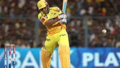 Dream11 IPL 2020: MS Dhoni is Simply Unfazed by Anything, Assures CSK Owner N Srinivasan