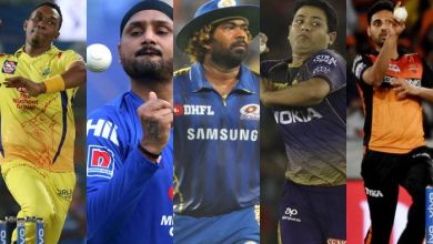 IPL 2020: A Look at The Top-Five Highest Wicket-Takers in The League History | Cricket News