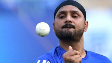 IPL 2020: Harbhajan Singh Pulls Out of T20 Tournament Due to Personal Reasons, Another Setback For Chennai Super Kings