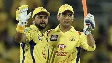 IPL 2020: Suresh Raina Wants MS Dhoni to Bat at No 3 For CSK in UAE | IPL 13