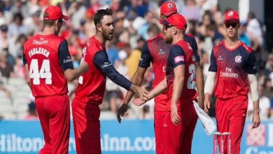 LAN vs DER Dream11 Team Prediction English T20 Blast 2020 - Online Cricket Prediction, Fantasy Playing Tips, Probable XIs For Todays English T20 Lancashire vs Derbyshire North Group at Aigburth, Liverpool 7PM IST September 4