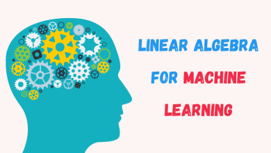 Linear Algebra for Machine Learning: Critical Concepts, Why Learn Before ML.
