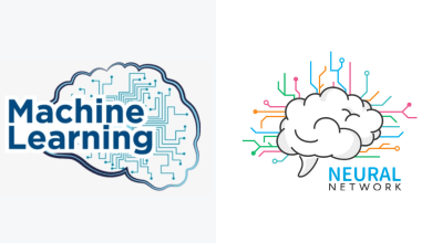 Machine Learning vs Neural Networks: What is the Difference?