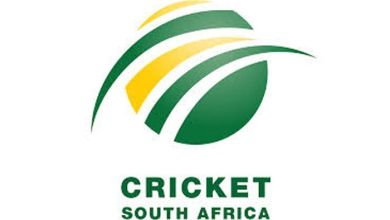Olympic Body Asks Cricket South Africa to Step Aside, Takes Control