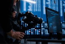 Kuttymovies 2021 - Kuttymovies HD Tamil Movies Download
