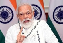PM Modi's meeting with education minister on CBSE board exam