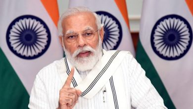PM Modi gave 27% reservation to OBC, applicable in MBBS, MD, MS, Diploma, BDS, MDS Medical Courses