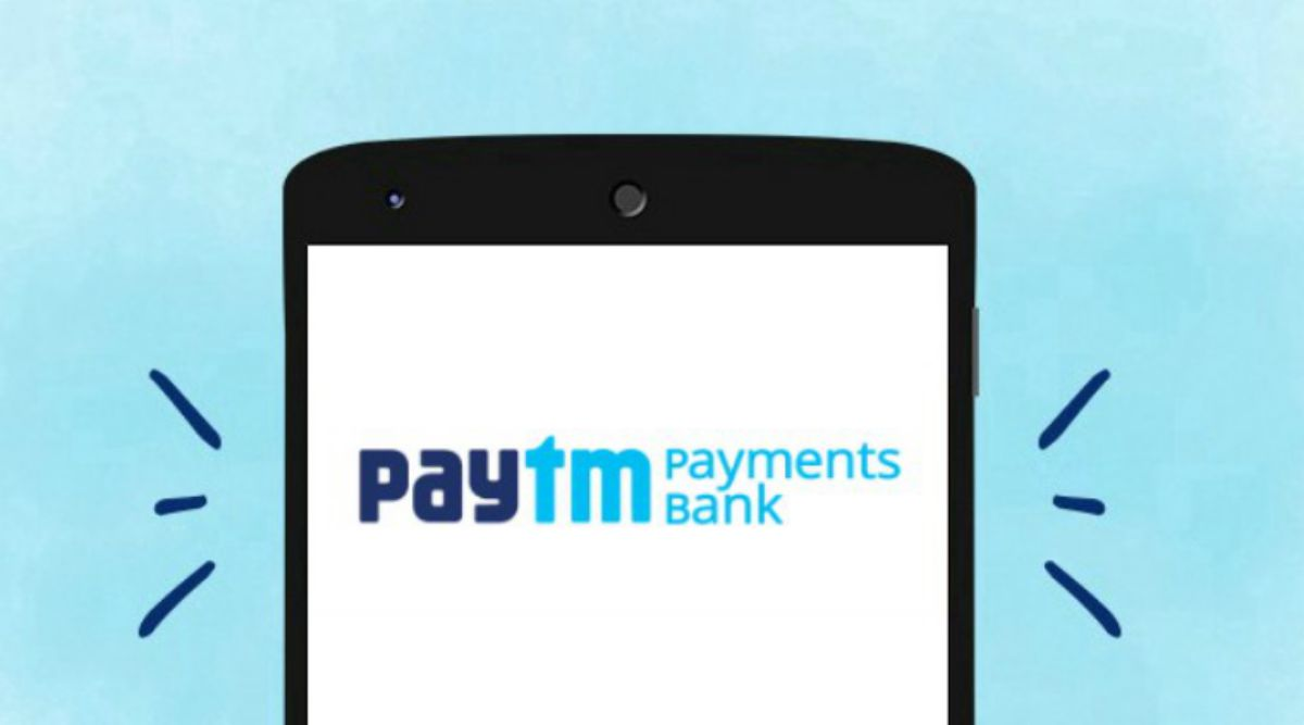Google removed Paytm app from Play Store