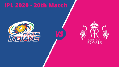 MI vs RR Astrology Prediction and Numerology Prediction, Top Picks, Captain, Vice-Captain, both teams news updates, and Probable Squads, and Much More for IPL 2020 Match