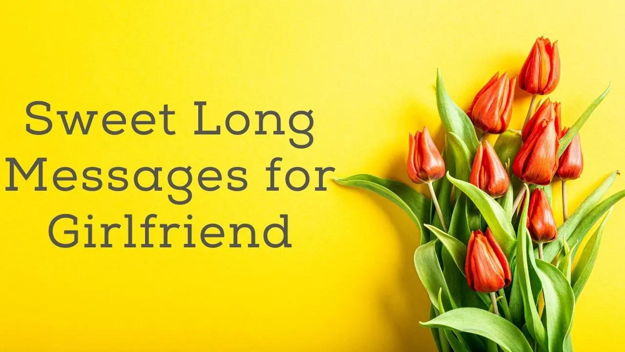 Girlfriend sweet phrases for 120 Emotional