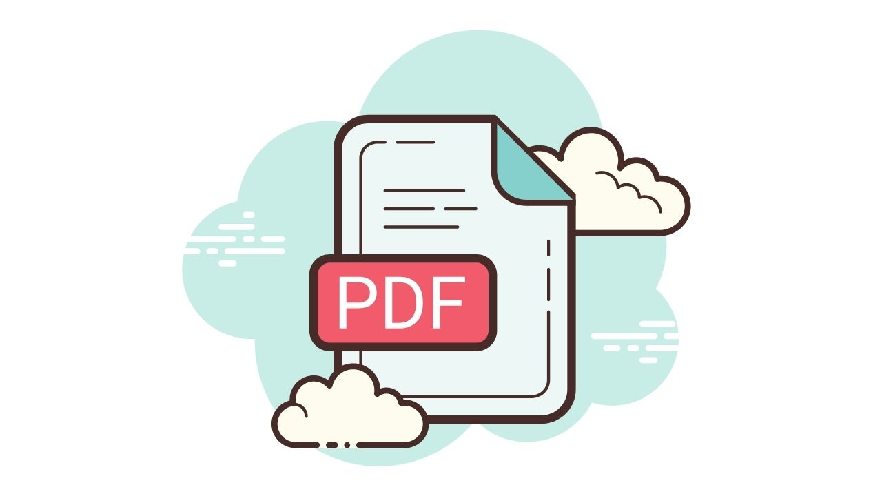 PDF Password Removal