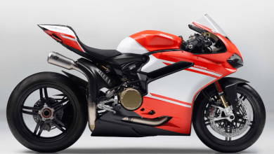 These are the most expensive bikes in India, you will be surprised by knowing the price