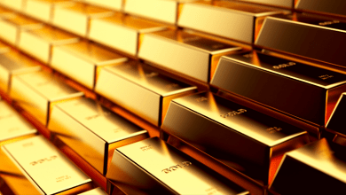 Gold Price Today: Gold fluctuations, know the latest price of your city