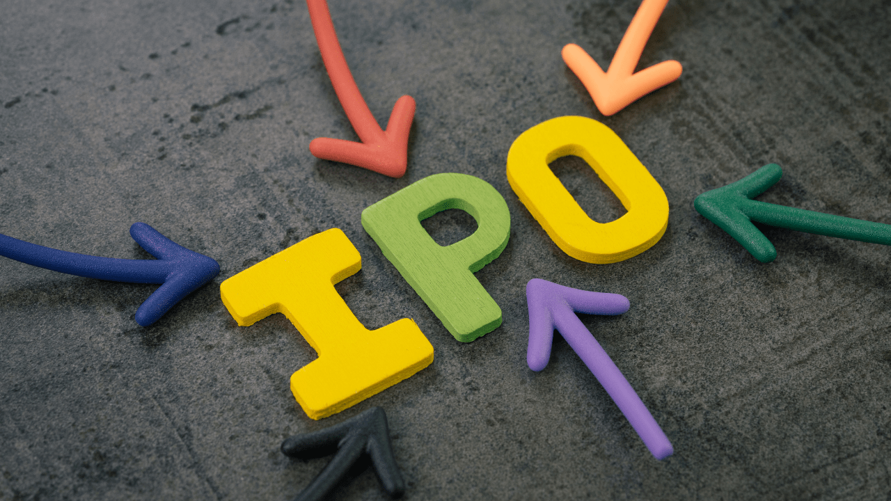 IRFC IPO opens Today: IRFC IPO will launch today to raise Rs 4,633 crore, it will close on January 20