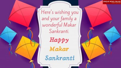 May your life be blessed with love. with lakshmi with happiness.