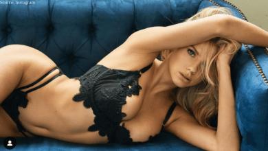 Charlotte Mckinney Hot and Sexy Photos: Bikini Pictures of sexy Charlotte Mckinney