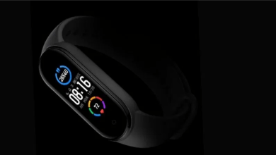 Oneplus will launch 'Oneplus Band' in India, Mi Band 5 will get competition