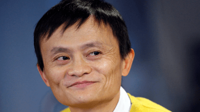 Jack Ma: Where is the billionaire founder of Alibaba, missing for the last two months? - Press