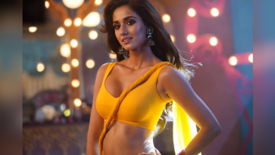 50+ Disha Patani Hot and Sexy Photos or Images: Top Bold and Bikini pics of Disha Patani
