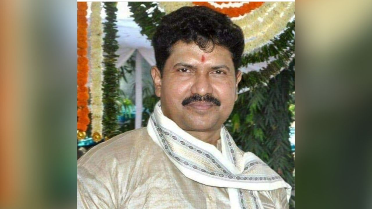 Why is the former BJP MLA accused in MP Mohan Delkar Suicide Case?