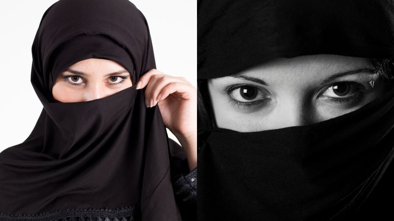 Even if the girl is under 18 years of age, a Muslim girl can marry, decide the High Court, know the whole matter