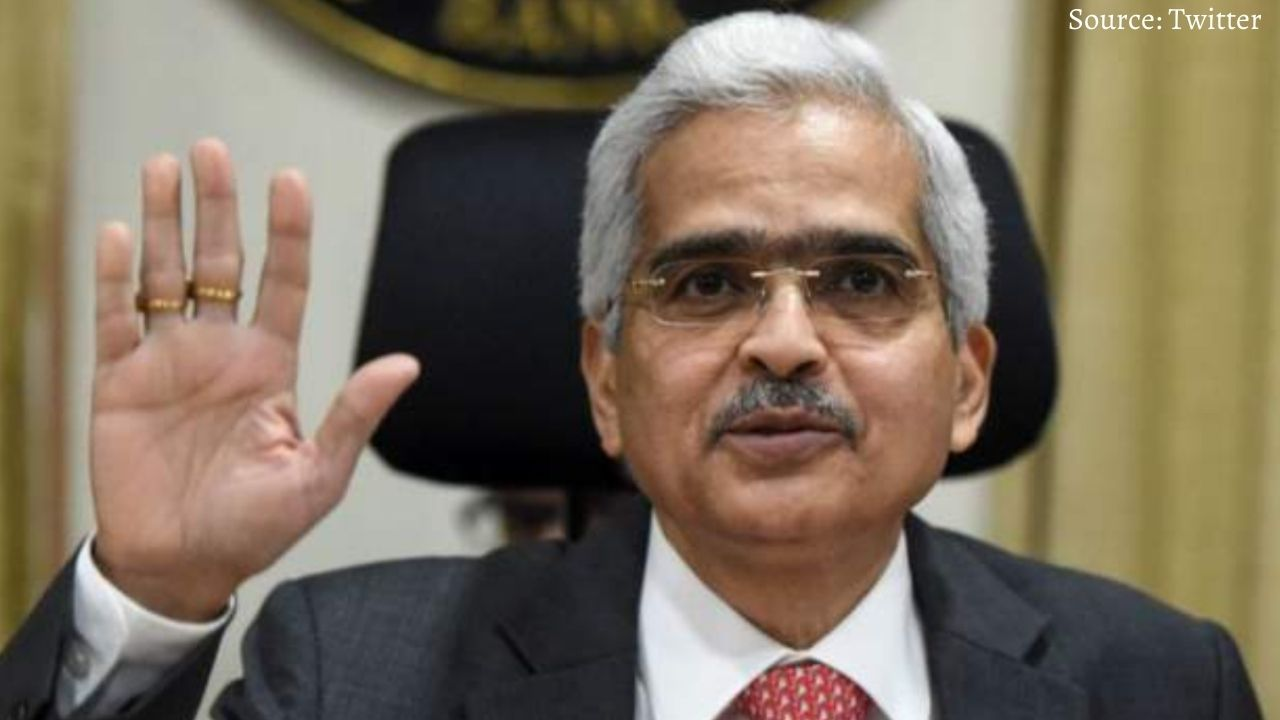 RBI governor on petrol and diesel prices - 'impact on many sectors'