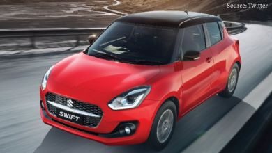 Swift 2021 launch, what's new in the car, and how much price increase?