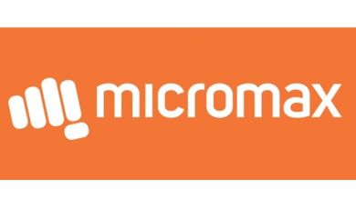 Micromax will launch cheaper 5G Smartphone