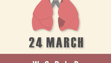 World Tuberculosis Day 2021 Theme, Quotes, and Messages to share