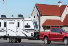 5 Things Must Be Considered While Choosing a Trailer