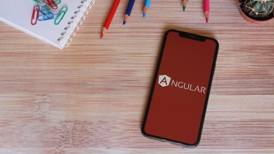 Reasons Why AngularJS Development is Gaining Popularity These Days