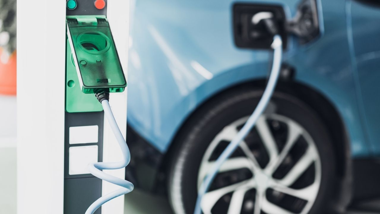 Future of Electric Vehicles is Looking Bright as Global Curb on Carbon Emission is Imminent