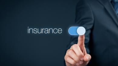 Choosing the Right Life Insurance for Your Stage of Life