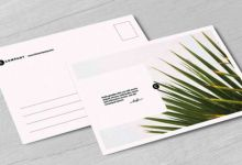 Know how to attract customers by postcard printing
