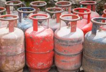 Price of LPG gas cylinders increased again, expensive Rs 50 in four days, know how much rate