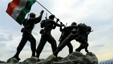 Indian Army, world's fourth most powerful army, China at number one - Military Direct