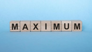 Want Maximum Life Insurance Coverage? You Need This Tool
