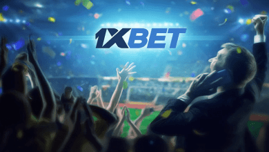 Learn how to make your online sport betting with 1xBet