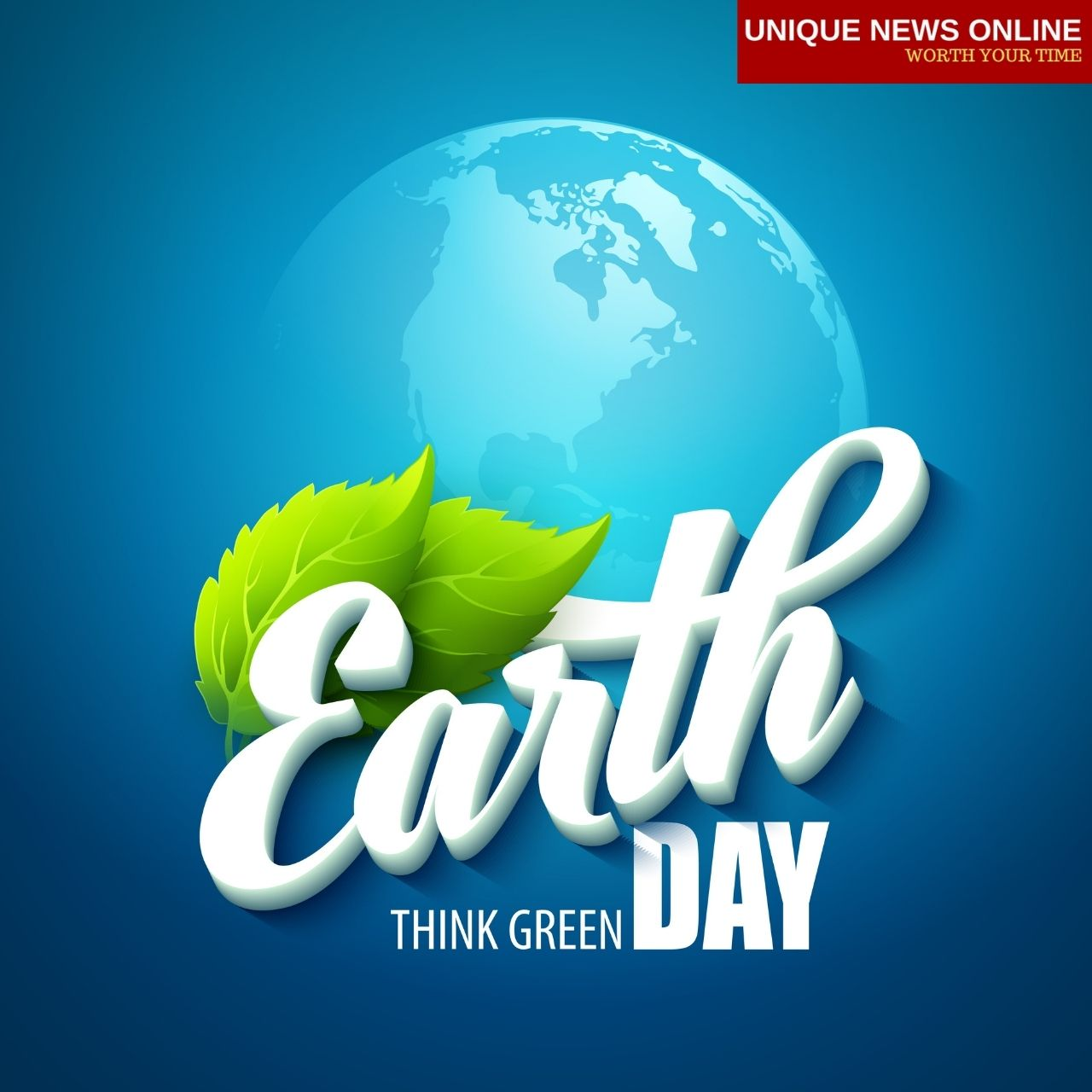 World Earth Day 2021 WhatsApp Status Video Download