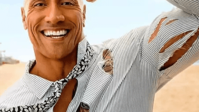 Happy Birthday Dwayne Johnson: Wishes, Card, Meme, Messages, Images, and Gif to share with The Rock