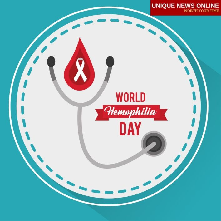 World Hemophilia Day Quotes