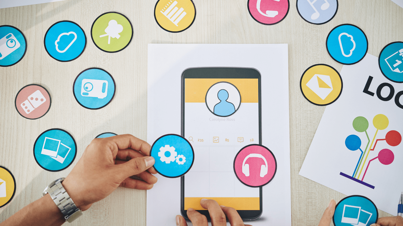 How to Make an App Prototype & Why is it Important?