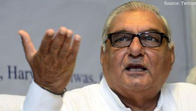 Charges framed against former Haryana CM Bhupendra Hooda in CBI court