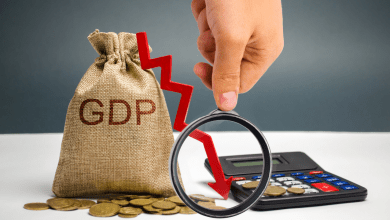 India's debt-to-GDP ratio was from 74 to 90% during the Covid-19 Pandemic: IMF