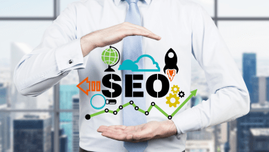 Why Is Search Engine Optimization Needed For The Growth Of Your Business?