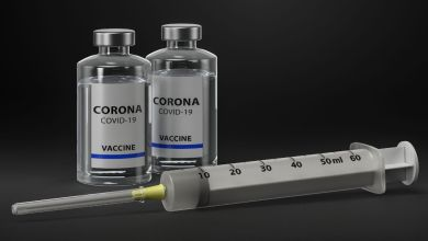 The third corona vaccine in India, Sputnik V gets SEC approval